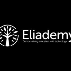 Innochannel Helps To Market Eliademy into Malaysia