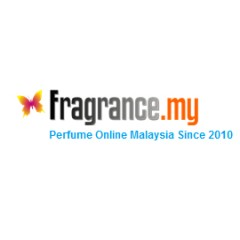 Fragrance.my Review