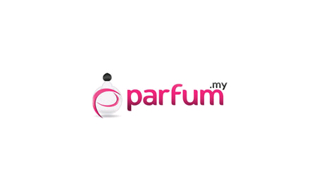 Parfum.my Review