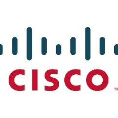 Cisco Adds Advanced Malware Protection to Web and Email Security Appliances and Cloud Web Security