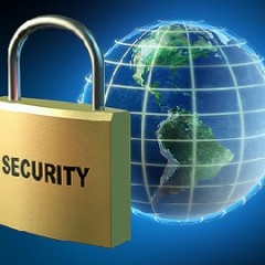 Gartner: Worldwide Information Security Spending Will Grow 8% in 2014