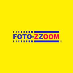LOCUS-T Helps Foto-ZZoom to Improve Online Presence