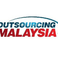 Outsourcing Malaysia (OM) Comments on Budget 2015
