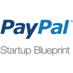 PayPal Introduces Startup Blueprint Program to Help Startup