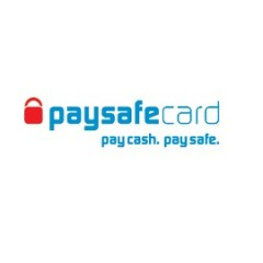 paysafecard Launches in New Zealand