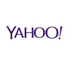 Yahoo Launches a Finance-Focused and Socially Driven Network