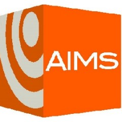AIMS Achieves Global Compliance Recognition for Payment Security