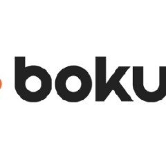 Boku Partners with LINE Pay Japan to Enable eWallet Payments to Merchants