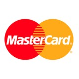 Verizon Business Team Up with Mastercard for Bringing 5G to The Global Payments Industry