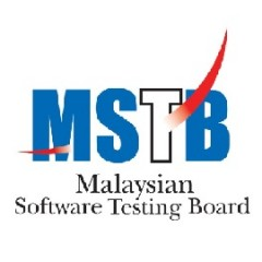 MSTB Software Certification to Enhance Made in Malaysia Products