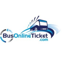 BusOnlineTicket.com Adds More Bus Routes with Etika Express