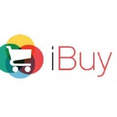 iBuyGrasps No.1 In Southeast Asia