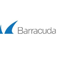 Barracuda Strengthens Worldwide Partner Programme