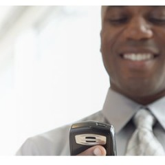 Oracle Expands Its Communications Solutions Portfolio to Help Network Operators