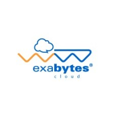 Exabytes Launches Dedicated Server Hosting with 100 Mbps Bandwidth, Ready In Four Hours