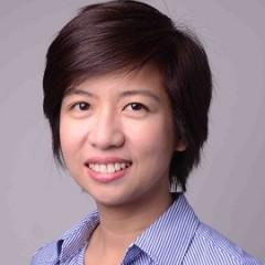 LivingSocial Announces Patricia Famador as New Country Head for LivingSocial Philippines