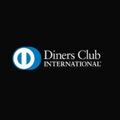 Bangkok Bank to Acquire Merchants for Diners Club in Thailand