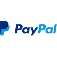 PayPal Penetrates into Physical Retail Space of Netherlands