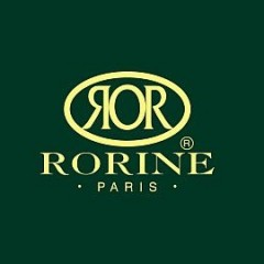 MLM Company Rorine Will Launch Its eCommerce Website