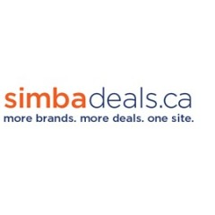 Online Shopping Site SimbaDeals launched in Canada