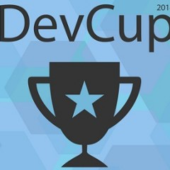 The Third Edition of WebGeek DevCup set for August 16-17, 2014