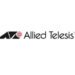 Allied Telesis Unveils Industry Trends and Predictions for 2015