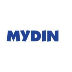Mydin.com.my (MYDIN)