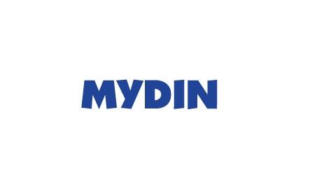 mydin-logo