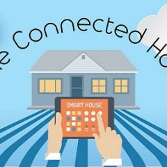 """Fortinet Reveals """"Internet of Things: Connected Home"""" Survey Results in Malaysia"""