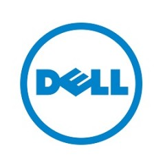 Dell.com Now Accepts Bitcoin