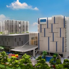 KDU University College Deployed Oracle PeopleSoft Campus Solutions to Support Growth in Student Population