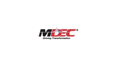 MDEC增加了九个新的数字化转型实验室合作伙