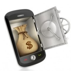 Mobile Banking Boom but Customers still Unaware of Its Possibilities