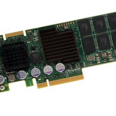 Seagate Expands Broad PCle Portfolio with New Flash Accelerator Cards in Malaysia