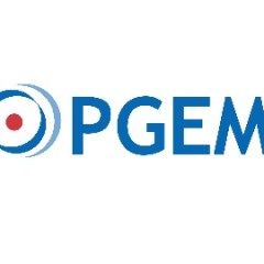 PGEM E-learning Platform Now Connects with Malaysian Students and Professionals