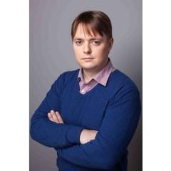 Kaspersky Lab Appoints Nikita Shvetsov as Chief Technology Officer