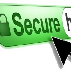 Security Risks Hiding in Encrypted Traffic