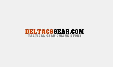 Deltacsgear.com