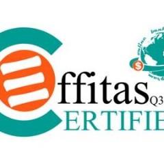 MRG Effitas: Kaspersky Internet Security – The Best Solution for Online Transaction Protection in Q3 Tests