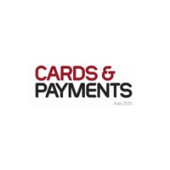 The Author of Age of Context and Co-founder of Metro Bank and Atom Bank as Visionary Keynote speakers at Cards & Payments Asia 2015