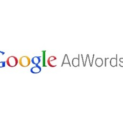 2-Day Intensive AdWords Boot Camp for eCommerce Merchants