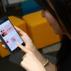 11street Launches Online Shopping App for iOS and Android