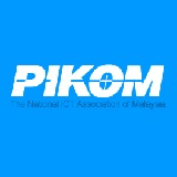 PIKOM: Charting The Course for 2016 and Beyond