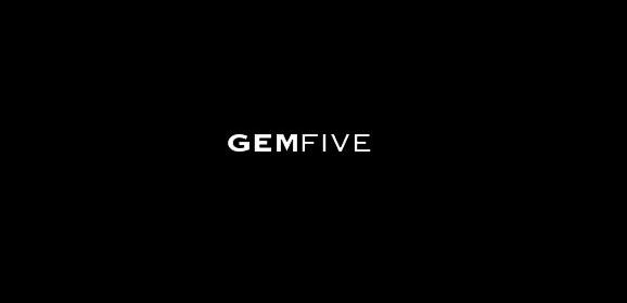 Gemfive.com