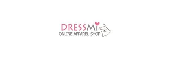Dressmi.com.my