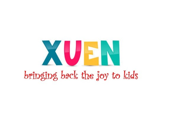 Xuen.com.my
