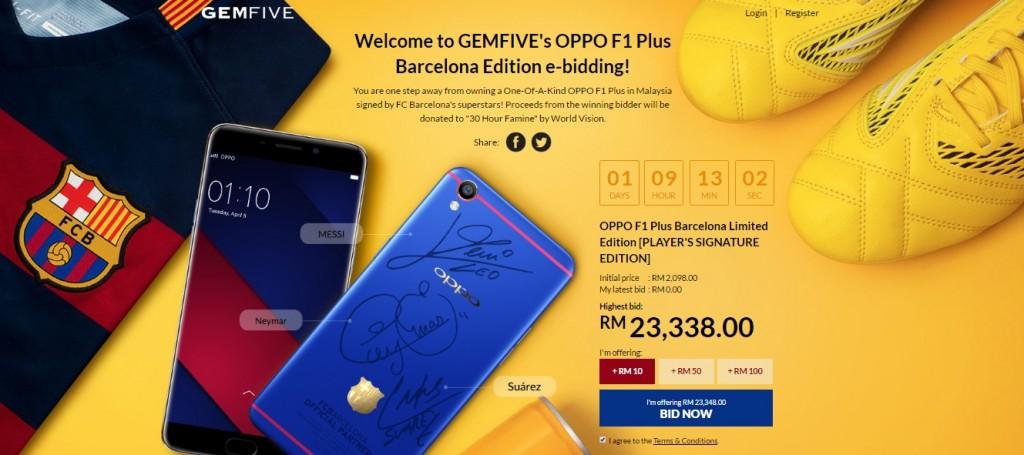 gemfive-oppo-bid(large)