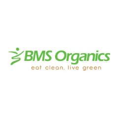 Bmsorganics.com (BMS Organics)