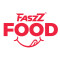 Faszzfood.com (Faszzfood)