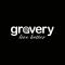 Mygrovery.com (Grovery)